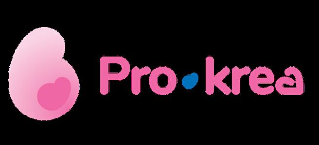 Prokrea