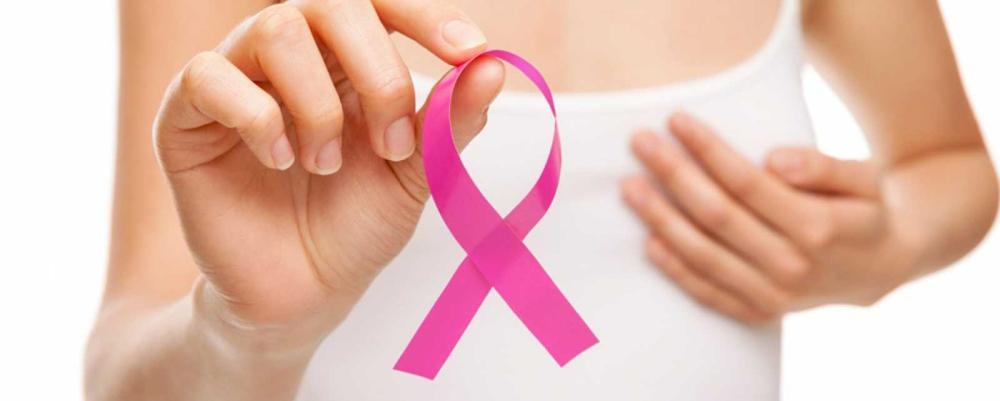 ESTOY EMBARAZADA CANCER MAMA OK