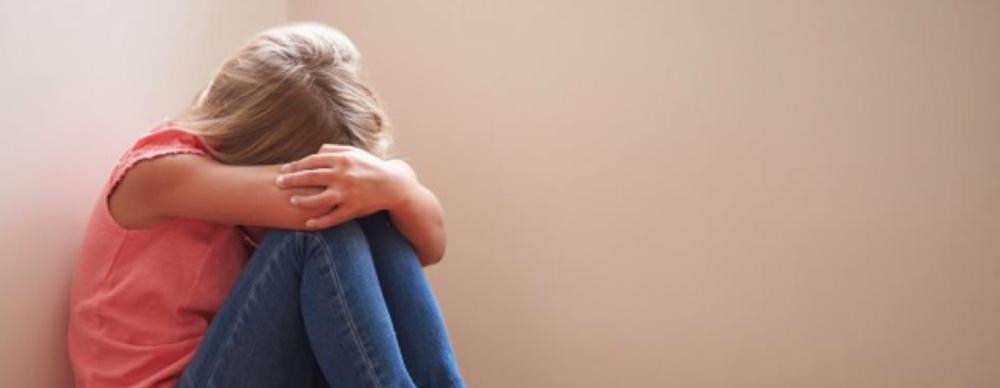 NEGLIGENCIA PARENTAL MALTRATO INFANTIL OK
